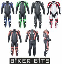 All RST One Piece Motorcycle Leathers and Suits