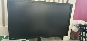 "Samsung S27E450B 68.6 cm (27"") 1920 x 1080 pixels Full HD LED Black - LS27E45KBH"