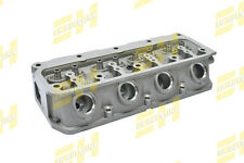Cylinder Head For Toyota LiteAce TownAce Kijang Unser 7K 1.8L (11101-06040)