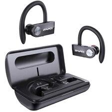 Awei T22 Bluetooth   Słuchawki, Earphones, Kopfhörer   Wireless. Headset