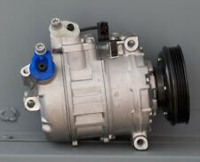 COMPRESSORE A/C AUDI A4 3.a serie 1.6i 16V dal 2004  - TIPO DENSO