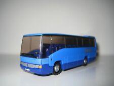Wiking H0 713 01 - MB O 404 RH Reisebus