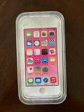 Ipod 6 Gen  Touch32gb Box Only