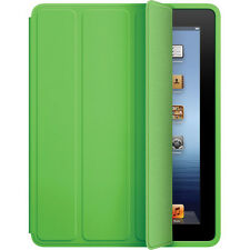 Apple® - Smart Case for iPad® 2nd 3rd, & 4th Gen – Green PD457LL/A / MD457LL/A