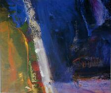 Linda Touby New Paintinga II (April 15th - May 5th, 2000)