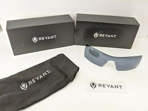 Revant Replacement Lenses for Spy Optic Mach II