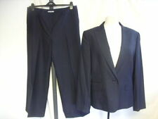 Austin Reed Women's Trouser Business Suits & Tailoring