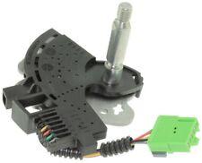 Neutral Safety Switch-VIN: T Wells SU14808