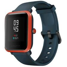 """AMAZFIT BIP S SMARTWATCH DISPLAY 1.28"""" TOUCH SCREEN GPS IMPERMEABILE CARDIO"""