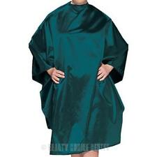Olivia Garden Charm All Purpose Chemical Cape - Teal - CR-C3
