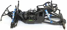Axial 1/10 Yeti Score Trophy Complete Roller / Rolling Chassis AX90050!!