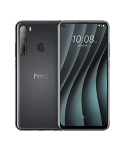 "HTC Desire 20 Pro 128GB 6GB RAM 6.5"" Octa-core Dual48MP Android Phon CN FREESHIP"