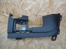 VW Golf Sportsvan Blende Armaturenbrett 517858011 517863083A 517858365