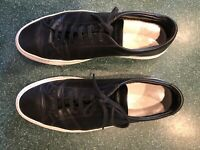 COMMON PROJECTS Original Achilles Low Black Size 41