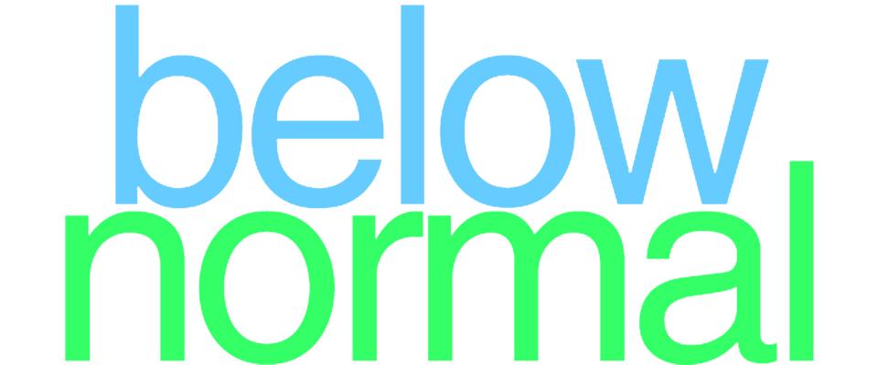 BelowNormal