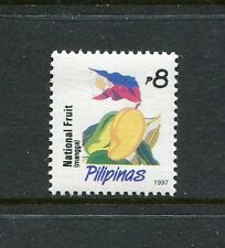 Philippines 2468, MNH. 1997 February 26  Philippine Flag with National Symbols