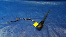 2003 - 2004 INFINITI FX35 FX45 ROOF MOUNTED RADIO ANTENNA # 36592