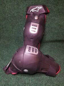 Alpinestars Bionic Knee Guards