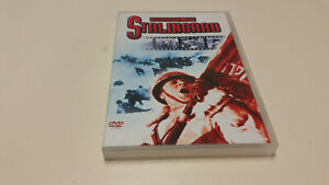 The Secrets of Stalingrad Documentary WWII