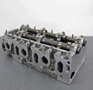 Austausch Zylinderkopf VR6 2,8 AAA generalüberholt -KEIN PFAND- VW AUDI
