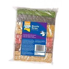 GoodBoy Dog Soft Chews