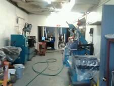 20+ YR ESTABLISHED ENGINE SHOP / PARTS WAREHOUSE - SUPERFLOW DYNO / SUNNEN HONE