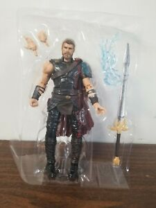 "Marvel Legends Thor Ragnarok 6"" Figure From 2pk"