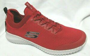 Skecher Air Cooled Memory Foam Men's Walking Shoes 11