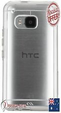 Case-Mate Mobile Phone Fitted Cases/Skins for HTC One