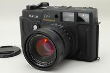 Mint  FUJI GW 690 III Professional 6x9 w/ Fujinon 90mm F/3.5 From Japan