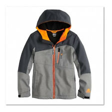 NEW Zeroxposur Performance Bergen Winter Jacket SIZES Medium 10 12 Large 14 16