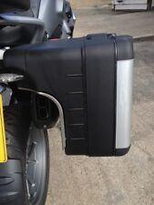Koffer Innentaschen BMW R1200GS-LC ab 2013 KofferInnentaschen R1200 GS LC