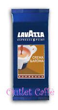 300 CAPSULE CIALDE CAFFÈ LAVAZZA CREMA E AROMA ESPRESSO POINT