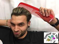 Giant Comb ~ Jumbo Sized Hair Comb! ~ Joke Novelty ~ Funny Gift Secret Santa