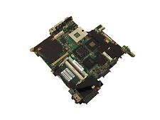 IBM 44C3933 Lenovo Thinkpad T61 Laptop Motherboard