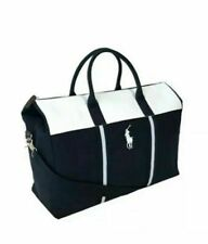 NEW Ralph Lauren Polo Blue Weekend Travel Gym Holdall Duffle Bag Fast Dispatch