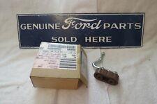 OEM NEW 03 2003 Ford E-150 E-350 SD Exhaust Hanger Bracket 3C2Z-5A242-BA #637