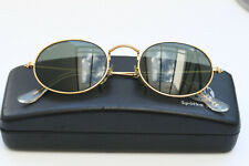Ray-Ban USA Bausch Lomb unisex vintage Sonnenbrille W0976