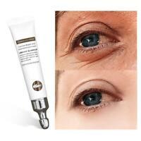 Magic VIBRANT GLAMOUR Eye Cream Cayman Eye Cream Eye Serum