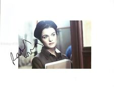 RACHEL WEISZ - PHOTOGRAPH SIGNED
