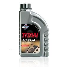 Aceite para Transmisiones Automaticas TITAN ATF 4134 1 L Mercedes Benz