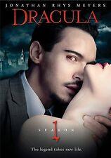 Dracula: Season 1 New DVD! Ships Fast!