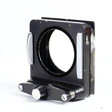 ^ Linhof Wide Angle Setting Device for Technika 4x5 Camera [READ]