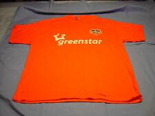 GREENSTAR HOUSTON DYNAMO T shirt  Size XL