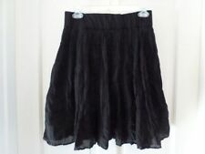 b50596a2124ab4 Club Monaco Clothing for Women for sale