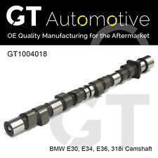 CAMSHAFT BMW E30, E34, E36 318i M40 B18 M.E M40B18 1.8i 11311709580