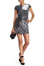 Vince Clubwear Dresses for Women