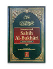 SPECIAL OFFER: Summarised Sahih Al-Bukhari Arabic/English -Hadith (Medium-HB) DS