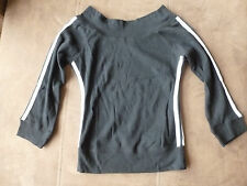 Wardrobe Sweater Sarah Michelle Gellar worn Garderobe prop Buffy or personal