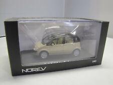 Norev 783073 Lancia Musa - 1:43